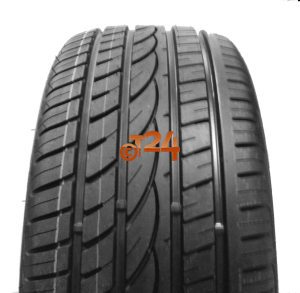 Pneu 255/60 R17 110V XL Powertrac Racing pas cher