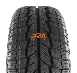 Pneu 245/70 R16 111T XL Powertrac Snow-T pas cher