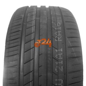 Pneu 215/50 ZR17 95W XL Kapsen S2000 pas cher