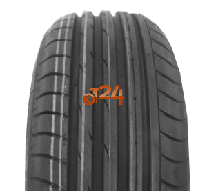 Pneu 275/30 R20 97Y XL Nankang As-2+ pas cher