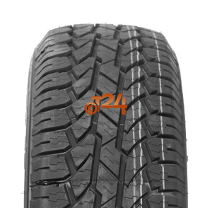 Pneu 245/70 R17 110T Interstate All-Gt pas cher