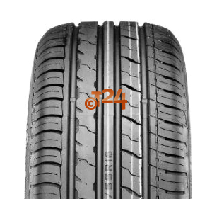 Pneu 255/45 R20 105W XL Royal Black Perfor pas cher