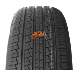 Pneu 255/60 R18 112H XL Wanli As028 pas cher