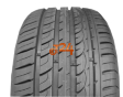 RADAR    DI-R8+ 285/35 R21 105Y XL - B, B, 2, 75dB