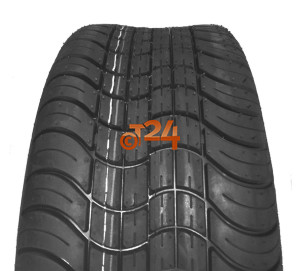 Pneu 225/55 R12 112N Wanda Tyre P823 pas cher