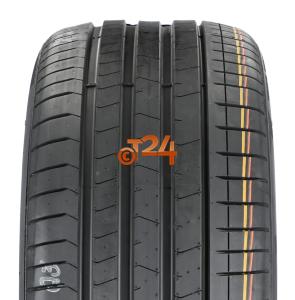 275/35 R21 103Y XL Pirelli P-Zero