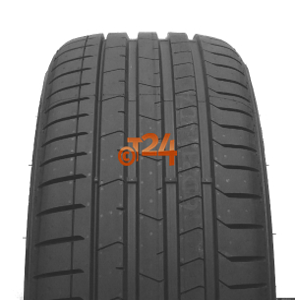 Pneu 255/40 R21 102Y XL Pirelli P-Zero pas cher