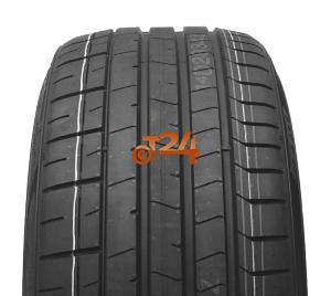 Pneu 245/40 ZR19 98Y XL Pirelli P-Zero pas cher