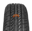 KETER    KT717  165/65 R14 83 T XL - E, C, 2, 70dB
