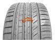 SAFFIRO  SF5000 215/45 R18 93 W XL - C, B, 3, 71dB