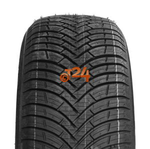 Pneu 205/70 R16 97H Bf-Goodrich Gr-As2 pas cher