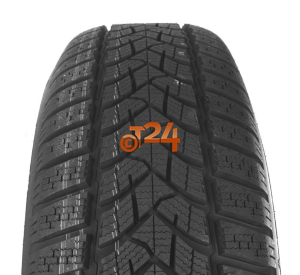 Pneu 225/55 R19 99V Dunlop Win-5 pas cher