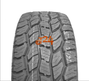 Pneu 265/65 R18 114T Cooper At3-Sp pas cher