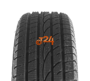 Pneu 245/60 R18 105H Powertrac Snow-S pas cher