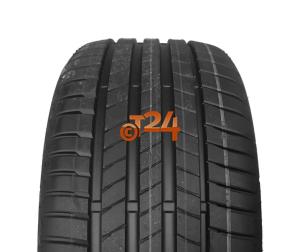 285/35 R20 104Y XL Bridgestone T005