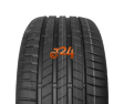 BRIDGEST T005   275/40 R21 107Y XL - B, A, 2, 73dB