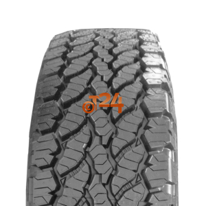 Pneu 245/70 R17 114T General Gr-At3 pas cher