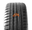 MICHELIN P-SP4S 275/35ZR21 (103Y) XL