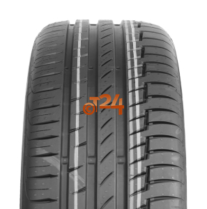 Pneu 245/55 R17 106H XL Continental Pr-Co6 pas cher