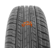 FORTUNA  G520   175/65 R14 86 T XL - E, C, 2, 71dB