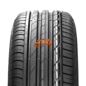 Pneu 215/50 R17 91W Bridgestone T001-E pas cher