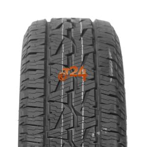 Pneu 265/75 R16 112S Bridgestone At001 pas cher