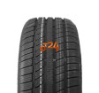 INTERSTA AS-GT  205/55 R16 94 V XL - E, C, 2, 70dB