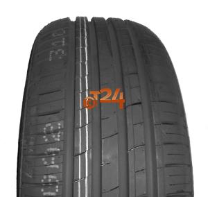 IMPERIAL DRIVE5 205/55 R16 91 H - C, B, 2, 70dB