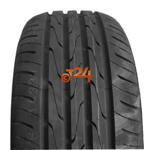 Pneu 205/45 ZR17 88W XL Cst (Cheng Shin Tire) Pk-01 pas cher