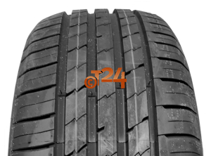 Pneu 255/50 R19 107W XL Minerva Ecosp2 pas cher
