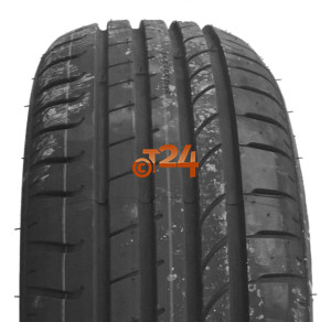 pneu 205/55 R17 95V XL Boto Tyre Van-H7 pas cher