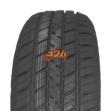 AUSTONE  SP301  215/65 R16 102H XL - C, C, 2, 72dB