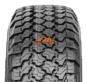 Pneu 245/75 R15 109/107S Goodyear At-Adv pas cher