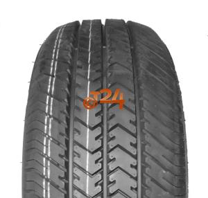 Pneu 205/65 R16 107/105T Austone Asr71 pas cher