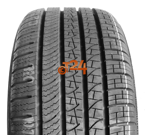Pneu 295/45 ZR20 110Y Pirelli Zer-As pas cher