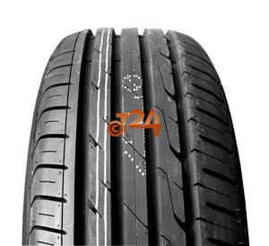Pneu 205/50 ZR16 91W XL Cst (Cheng Shin Tire) Md-A1 pas cher