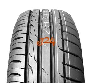 Pneu 225/55 R19 99V Cst (Cheng Shin Tire) Ad-R8 pas cher