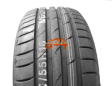 MARSHAL  MU12   215/45 R17 91 Y XL - E, B, 2, 72dB