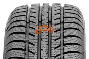 Pneu 185/65 R15 88T Tomket Tires Snow-3 pas cher