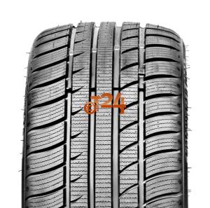 Pneu 215/45 R17 91V XL Tomket Tires Snpro3 pas cher