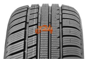 Pneu 235/55 R18 104H XL Tomket Tires Sn-Suv pas cher