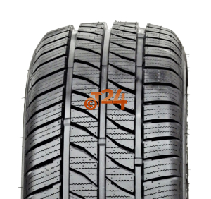 Pneu 205/75 R16 110/108R Tomket Tires Sn-Van pas cher