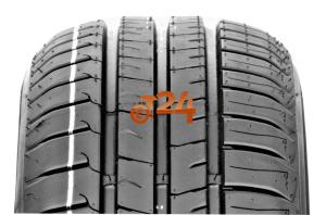 Pneu 195/65 R15 91H Tomket Tires Eco pas cher