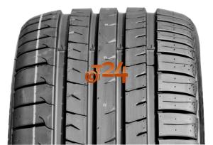 Pneu 215/50 R17 95W XL Tomket Tires Sport pas cher