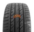 SAILUN   ZSR    275/45 R21 110Y XL - C, B, 2, 72dB