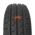 WANLI    SP118  175/65 R14 86 T XL - E, C, 2, 69dB
