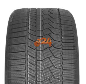 285/30 R21 100W XL Continental Ts860s