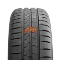 HANKOOK K435 165/70 R13 83 T XL - B, B, 2, 71dB