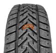 RIGA     W210   195/65 R15 91 T