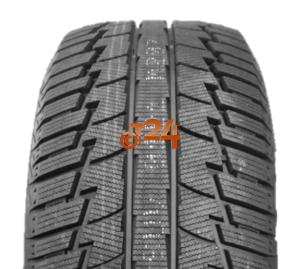 Pneu 235/55 R19 105H XL Superia Tires Bl-Suv pas cher